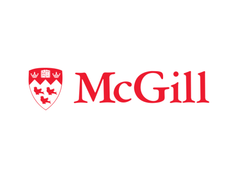 mcgill_logo4x3-more-white-space.png