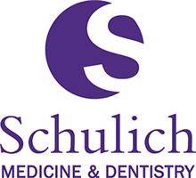 Western University / Schulich School of Medicine & Dentistry
