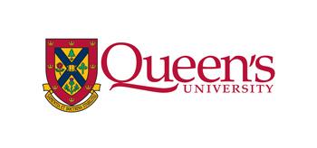 logo_queens_colour_350.jpg
