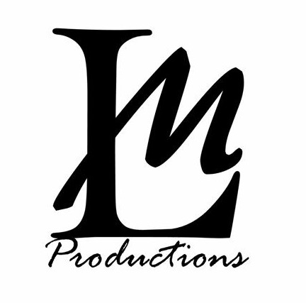 Lovely Mess Productions