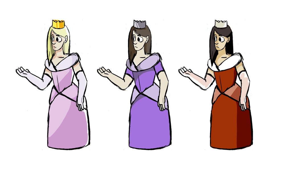 Princess_Color.jpg