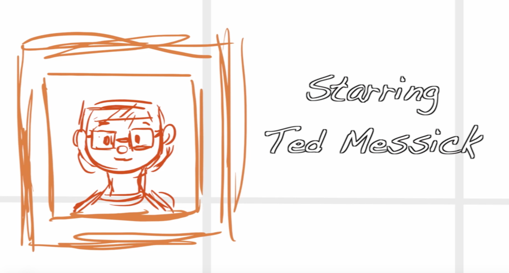 Starring Ted Messick.png