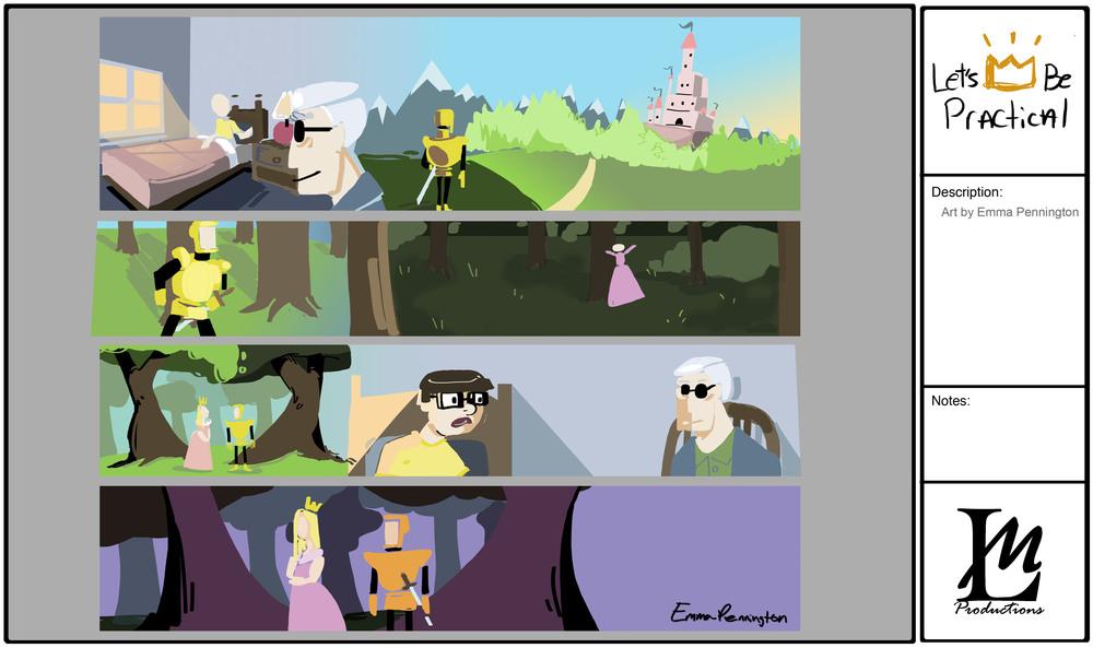 Colorscripts_1-18.jpg