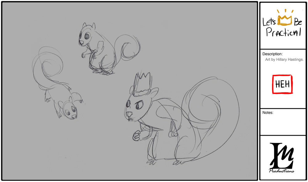 Sketches_Squirrel.jpg