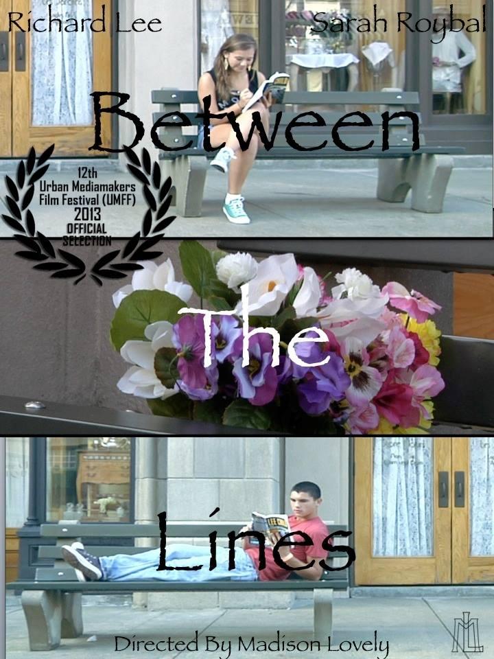 Between The Lines poster.jpg