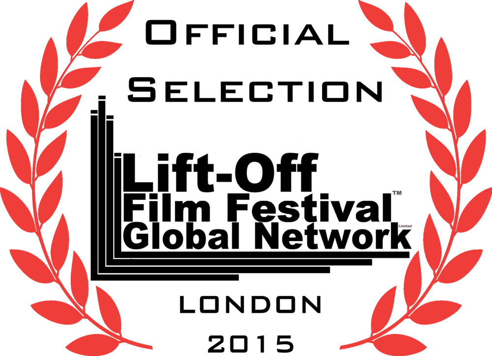 London Official Selection.png