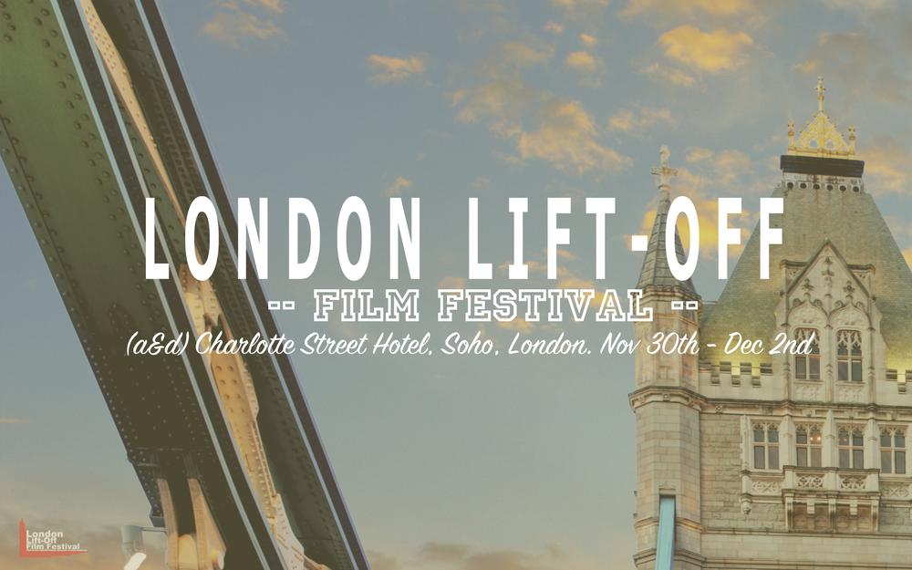 London Poster.jpg