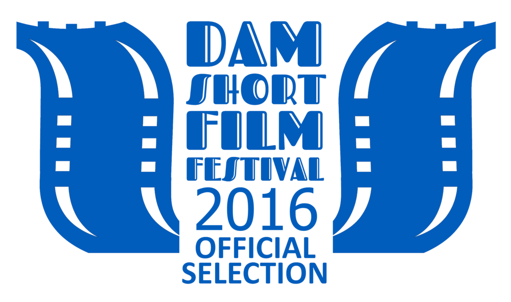 DSFF Official Selection.png
