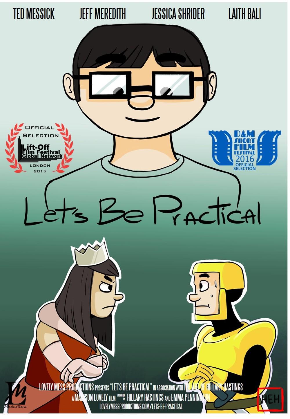 LBP Laurels Poster.jpg