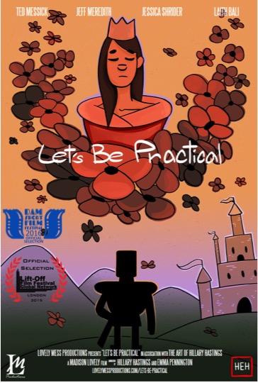 LBP Poster 2 - Laurels.jpg