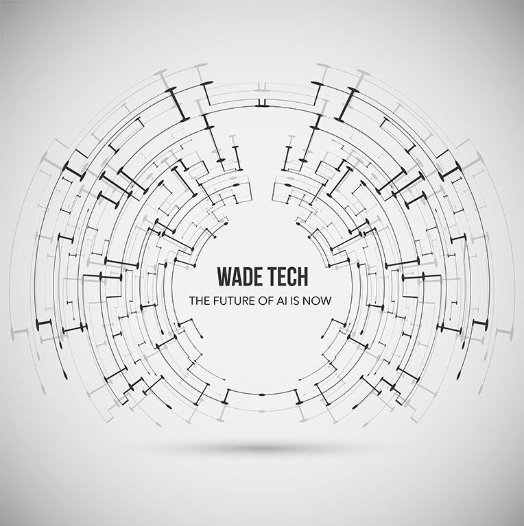 WadeTech.jpg