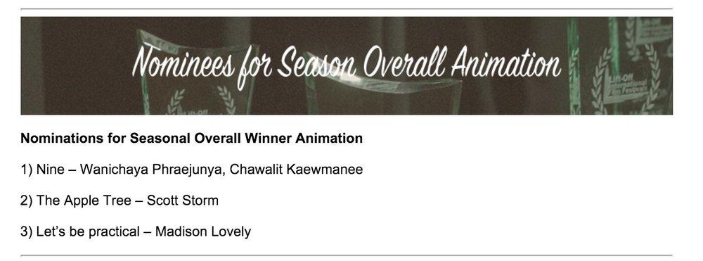 overall animation.jpg