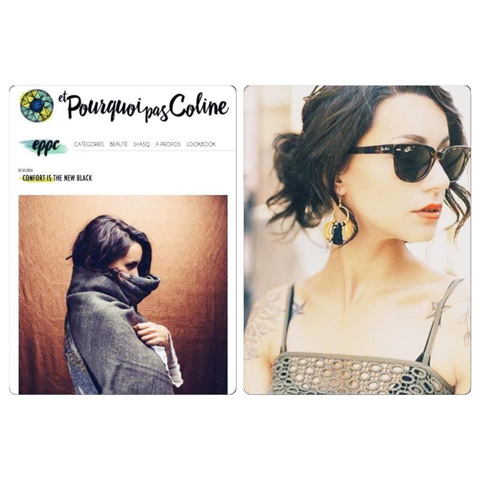 blog-mode-etpourquoipascoline