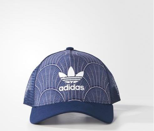 Adidas - 25 euros