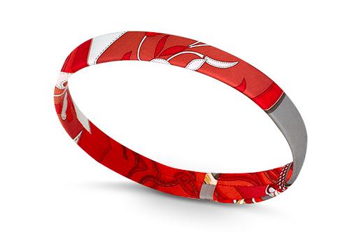 Hermes - 165 euros