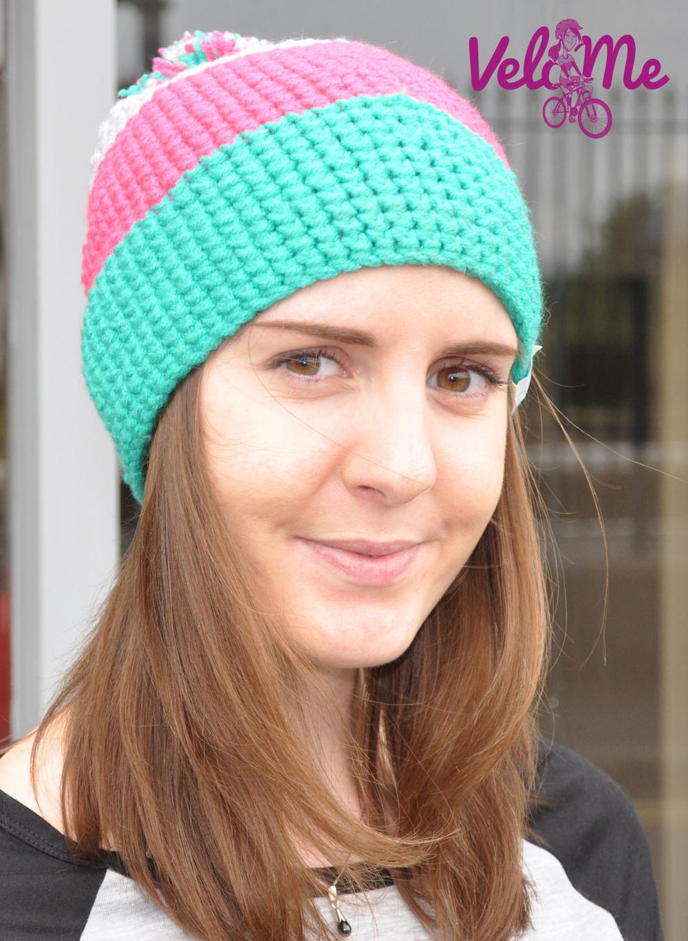 OzDzynes Beanie Hats