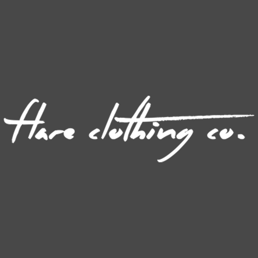 Flare Clothing