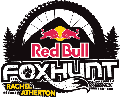 Red Bull Foxhunt: Part 1