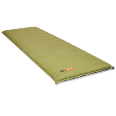 Dozer sleeping mat