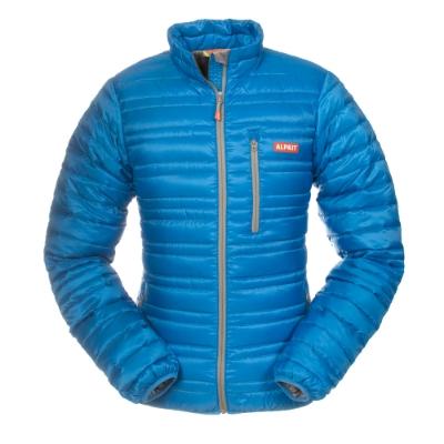 The amazing Filoment jacket