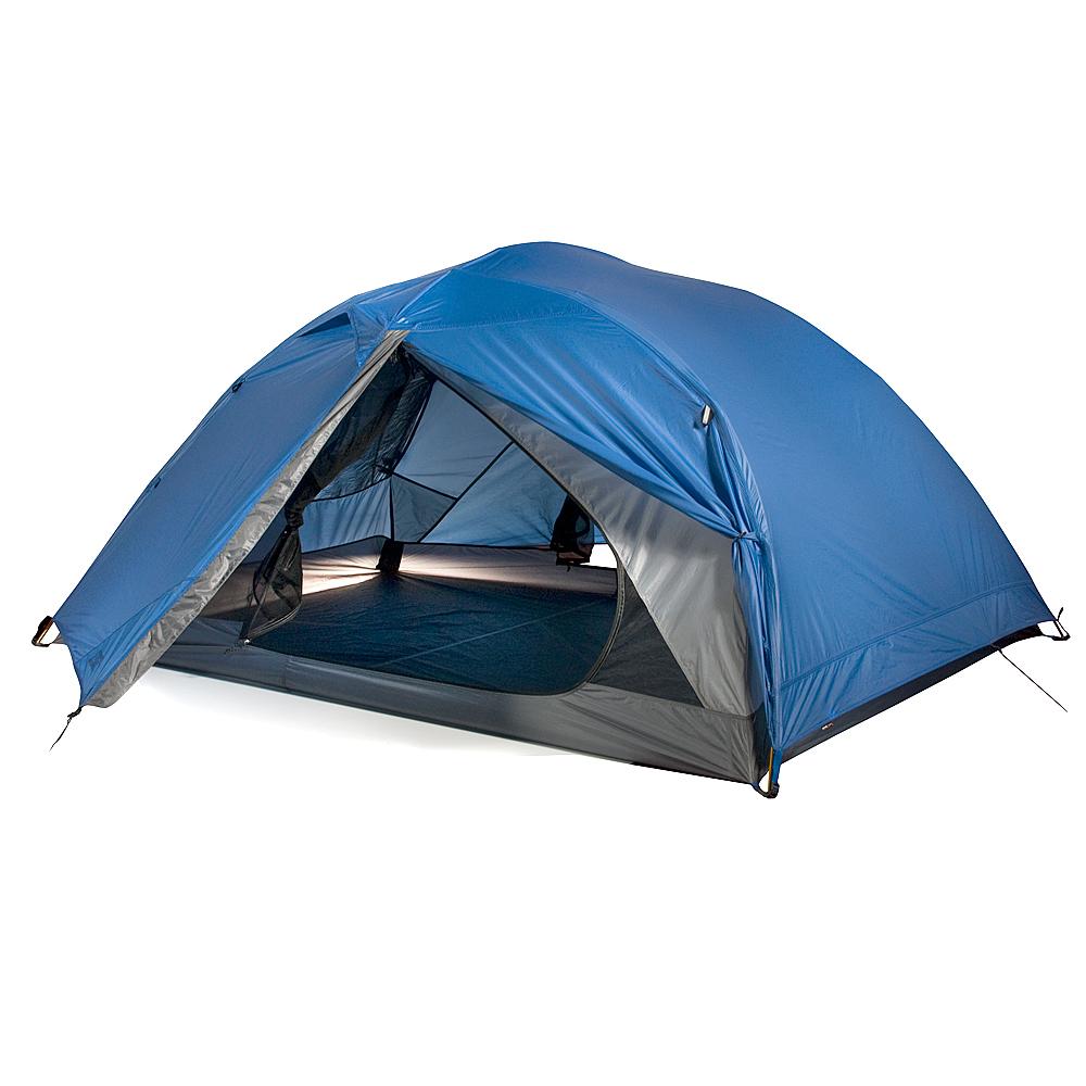 Alpkit Camping Essentials