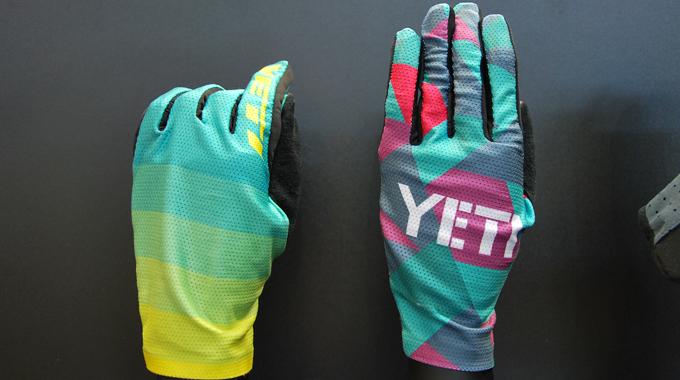 yeti mtb gloves.jpg