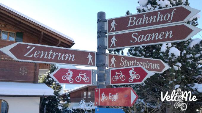 Snow bike festival 00WM.jpg