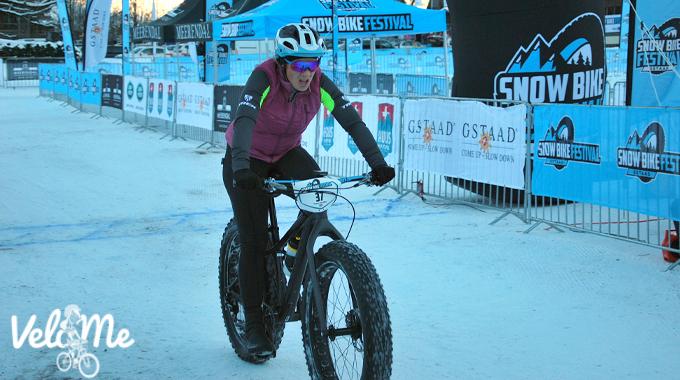 Tracy Moseley T-Mo snow bike festival01.jpg