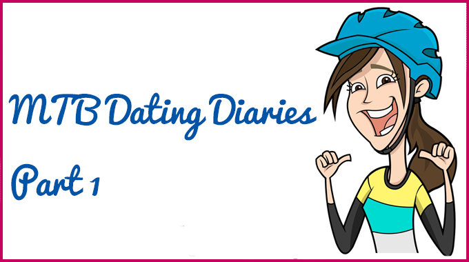 dating part 1.jpg