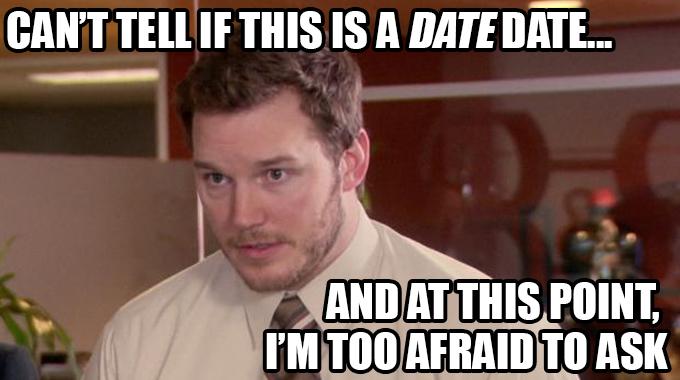 Chris pratt dating meme date.jpg