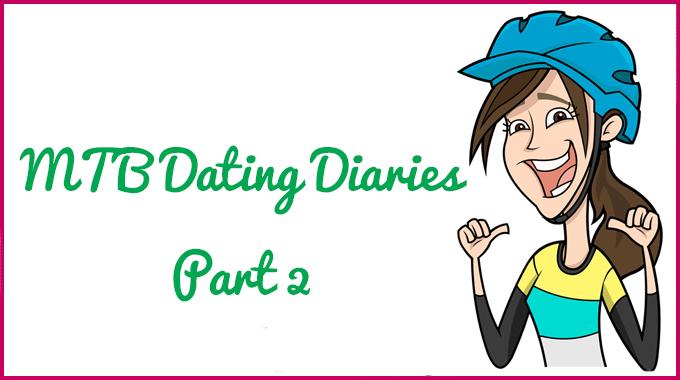 dating part 2.jpg
