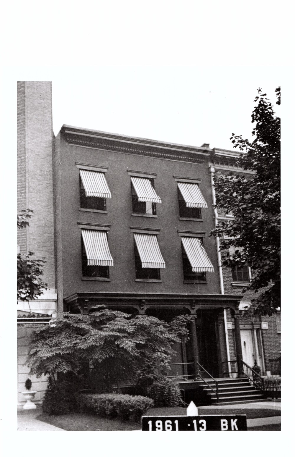 A_1940 Tax Photo_existing exterior.jpg