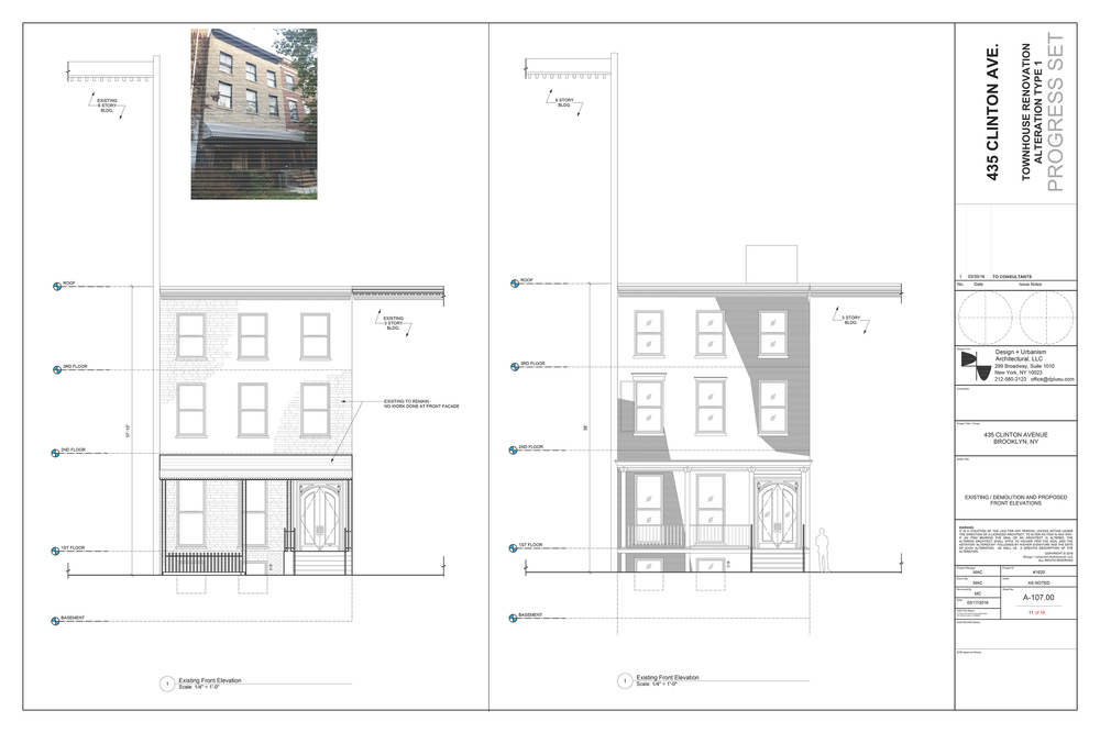 C_435 Clinton Avenue_ALT 1 Filing_front elevation.jpg