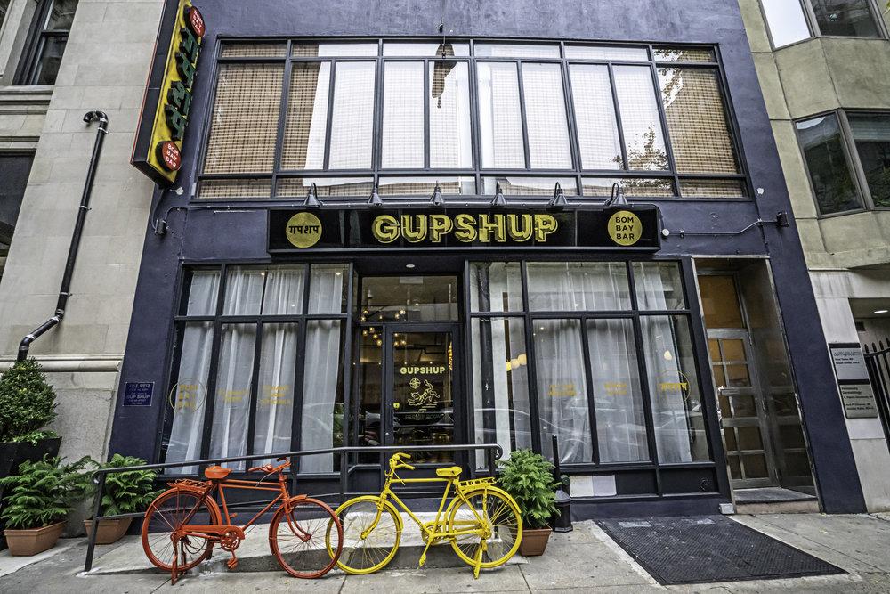 GUPSHUP_2_NF_9.jpg