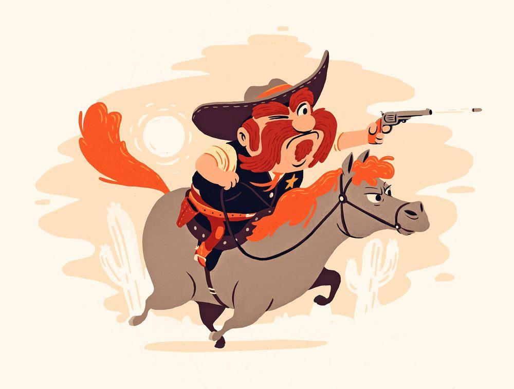 cowboy_horse.jpg