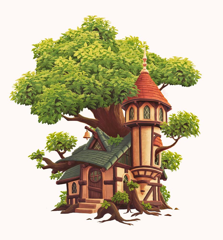 boom-huis.jpg