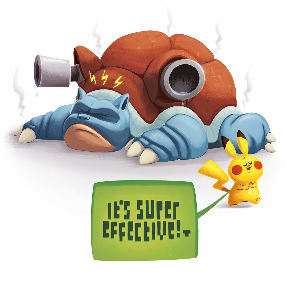 Pikachu_blastoise_pokemon.jpg