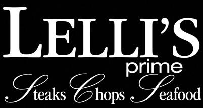 Lellis-Logo.jpg
