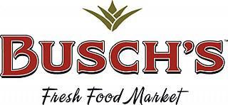Buschs_logo_031011.jpg