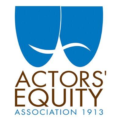 AEA_Square_Logo_400x400.jpg