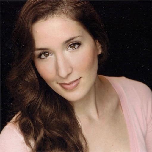 Allison Hunt-Kaufmann*