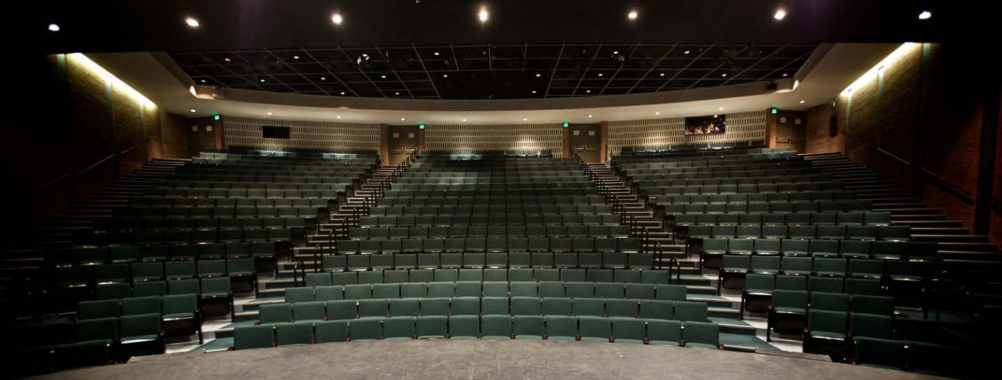 Tickets meadow brook theatre