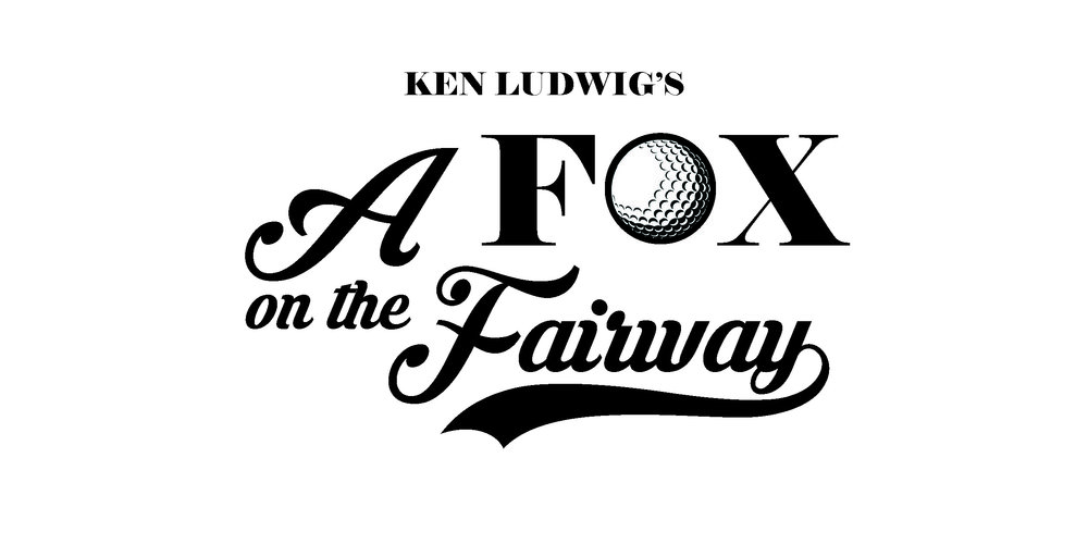 The Fox on The Fairway.jpg