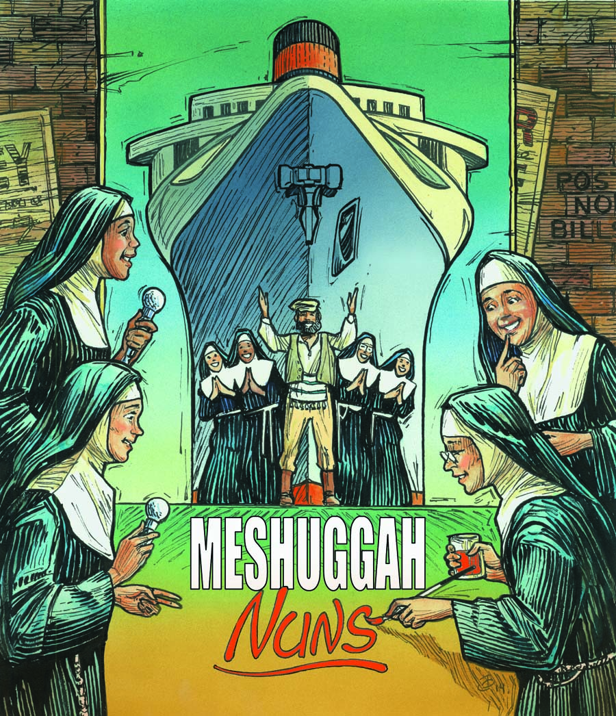 Meshuggah Nuns SMALL.jpg