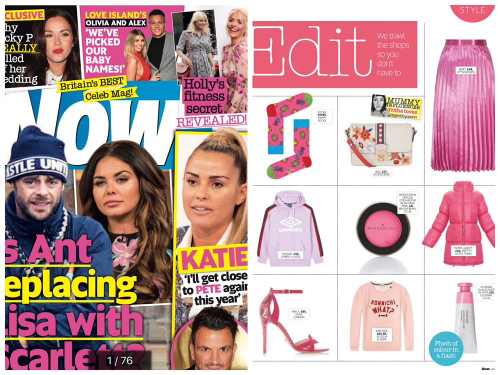 Now Magazine Jan18.png