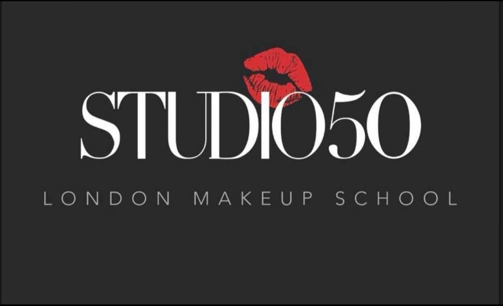 Strike a Pose! - Learn the latest techniques, practice with professional products and learn from established make-up artists.