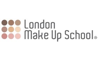 See your Artistry come to life! - The London Make Up School is based in the heart of Shoreditch.It is an approved ITEC and Habia Training Centre and is the most well recognised and progressive makeup school in the industry.