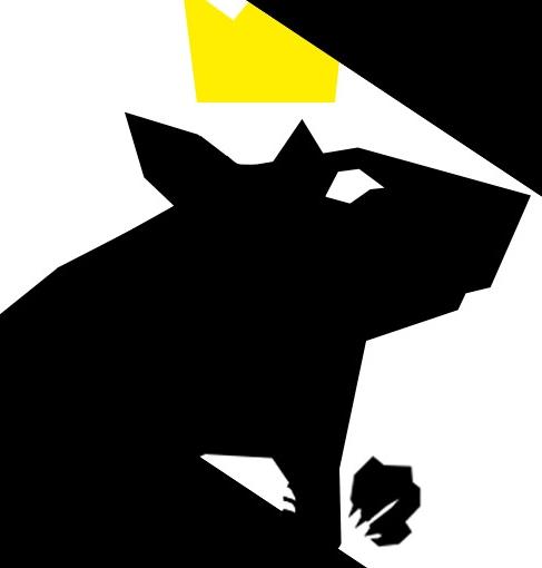 Rats rule IMHO.