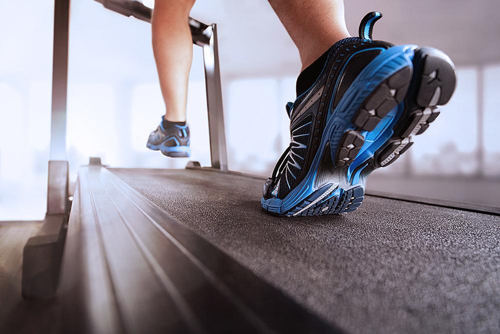 Treadmill_Tread_Before.jpg