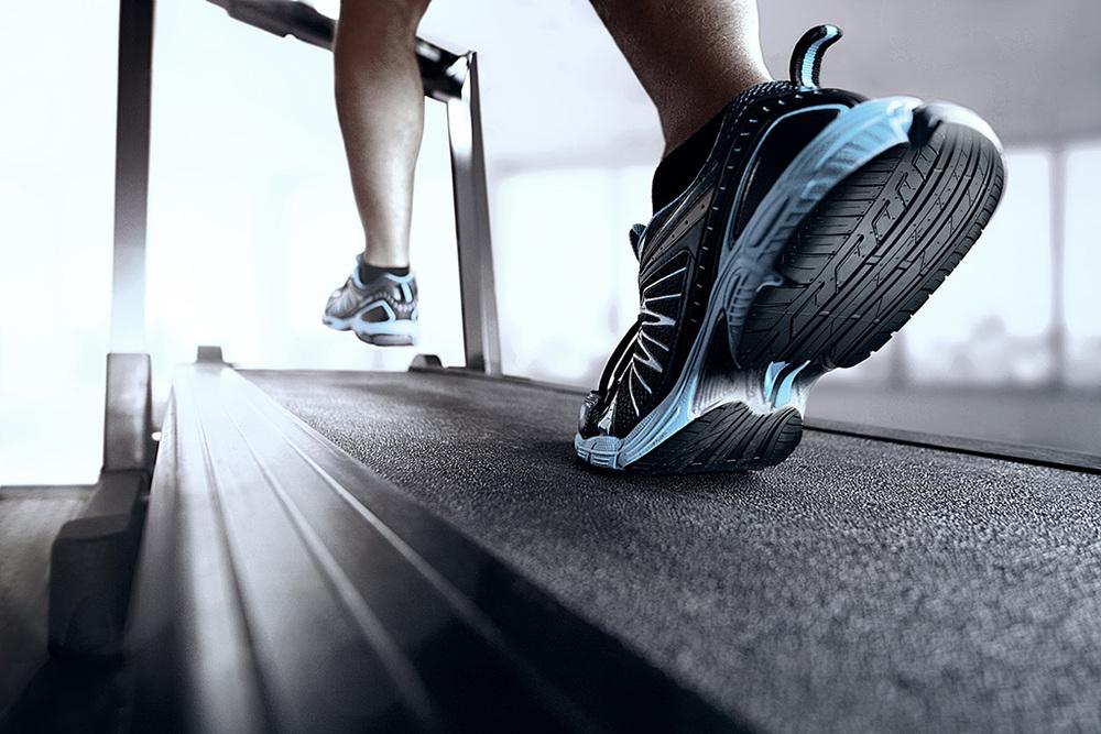Treadmill_Tread.jpg